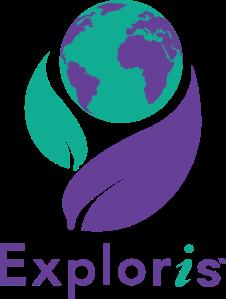 exploris_finallogo_vertical