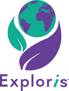 exploris_finallogo_vertical