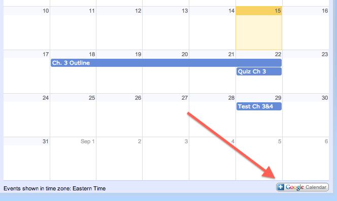 +Calendar-icon