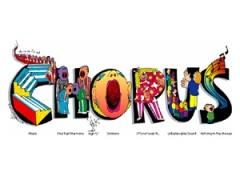 d6cd4-chorus-letters-inst-tshirt