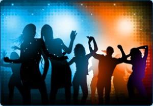 party-main1