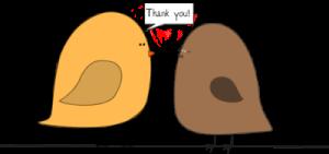 thank-you-birds