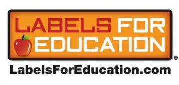 Labels_for_Education