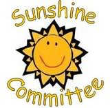 Sunshine Committee Logo