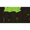 lowesfoods_logo_100