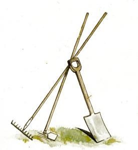 Gardening_Tools_Clip_Art
