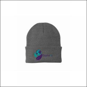 spiritwear hat