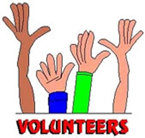 dedication-clipart-clipartVolunteers