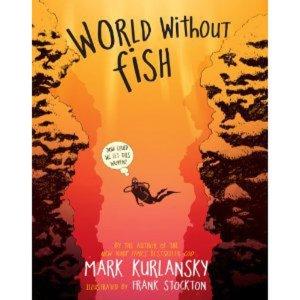 world-without-fish-jpg-d8cc71cf0fd73d34