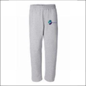 spiritwear pants