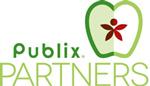 publix-partners-logo_150x86