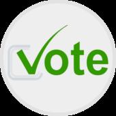 vote-button-md