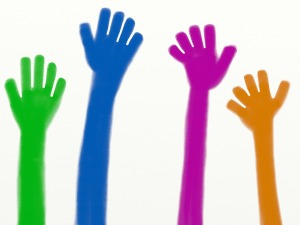 hands-1234037_1280