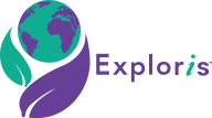 exploris_finallogo