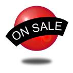 on-sale-1154551_1280