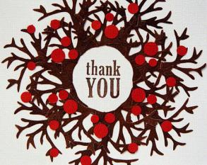holiday-thank-you-cards1_product_main