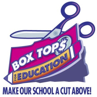 boxtops4education_4