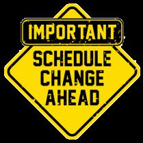 Important-Schedule-Change-Update[1]