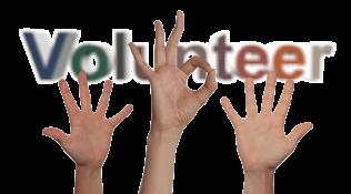 volunteers-2653980_1920.png
