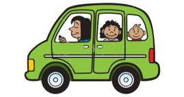 free-carpool-pick-up-2