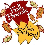happy-fall-clip-art-break-free