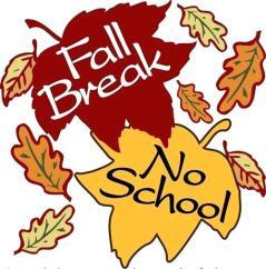 happy-fall-clip-art-break-free