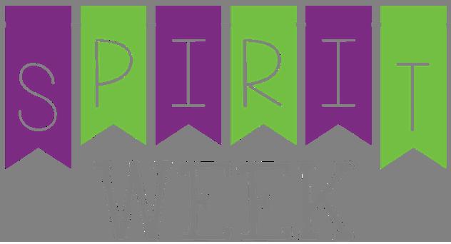 spirit-week-