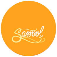 sassool-logo-circle-white-text