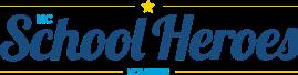 homepage_nominees_header