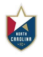NCFC17_Logo_Breakdown_740x420_large - Tammie Guyer (1)