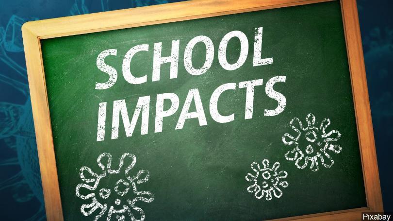 0312_Coronavirus+School+Impacts_WTVY