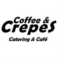 coffeecrepes