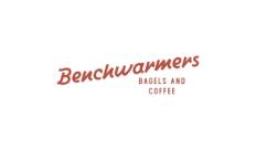 benchwarmers - Ann Whitehurst