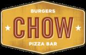 chow_logo-300x193 - Tammie Guyer - Copy