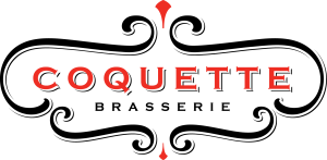 coquette_logo-300x147 - Tammie Guyer - Copy