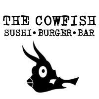 cowfish - Tammie Guyer - Copy