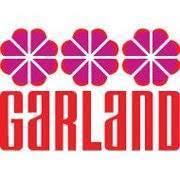 garland - Ann Whitehurst - Copy
