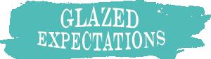 glazed2 - Tammie Guyer - Copy