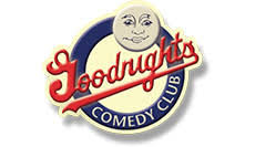 goodnights - Ann Whitehurst - Copy