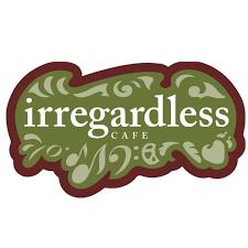 irregardless - Ann Whitehurst - Copy