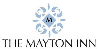 Maytonlogog - Tammie Guyer - Copy