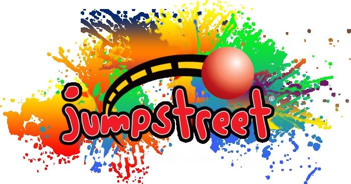Painted-Logo-condensed-700x367 - Tammie Guyer