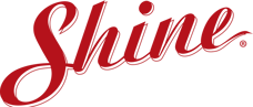 Shine-R-Red-no-bg - Michael Hennen