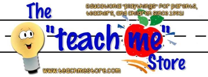 teachme - Tammie Guyer