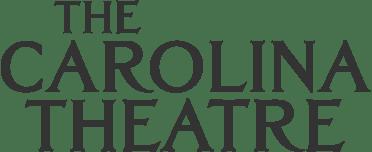 the-carolina-theatre - Tammie Guyer