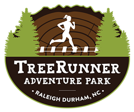 Treerunnerraleigh-tr-logo-5acf906f23909-5ae07d2d8c8df - Tammie Guyer
