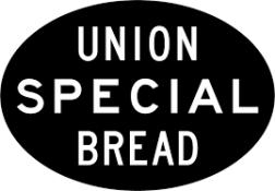 unionspecial - Ann Whitehurst