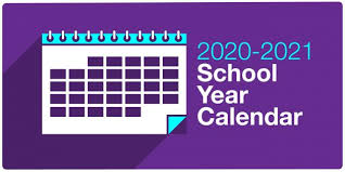 calendar20-21
