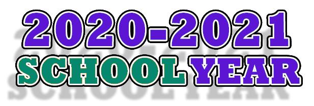 SY 2020-21