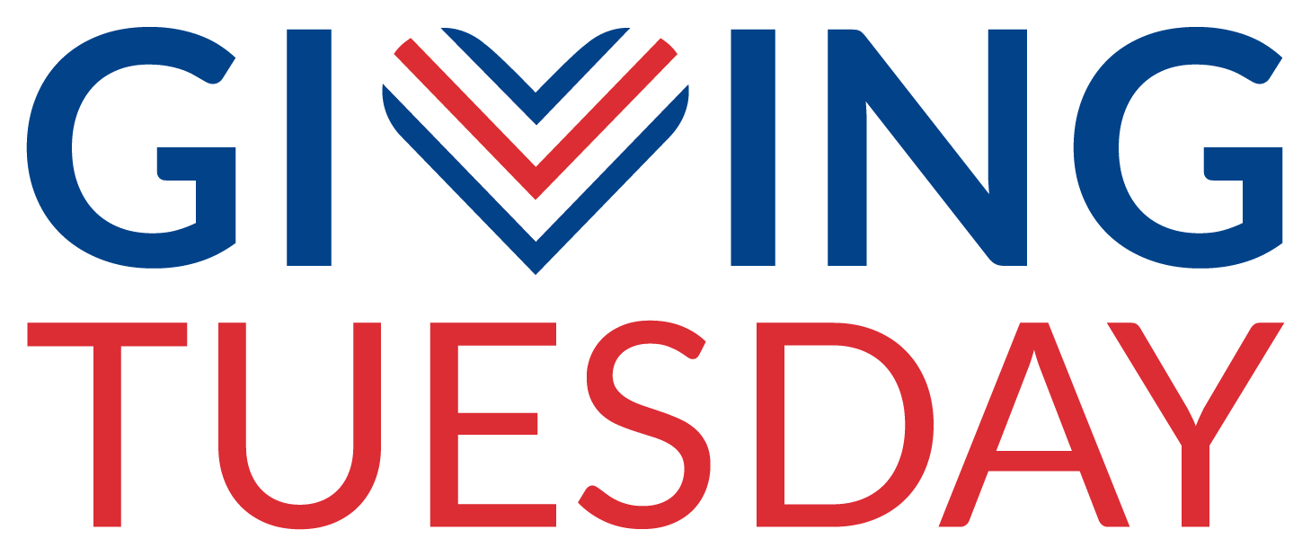 Giving-Tuesday-Campaign-logo-Vertical-1